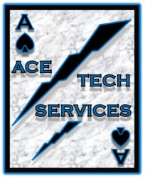Ace Tech Services